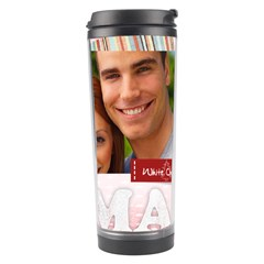 Xmas By Joely   Travel Tumbler   6b133iib4vah   Www Artscow Com Center