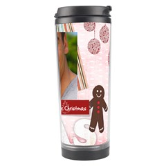 Xmas By Joely   Travel Tumbler   6b133iib4vah   Www Artscow Com Right