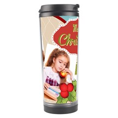 Xmas By Joely   Travel Tumbler   M2yp6ecq1pcv   Www Artscow Com Center
