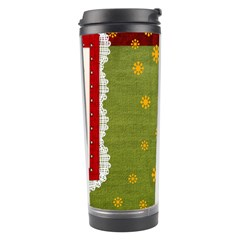 Xmas By Joely   Travel Tumbler   G7u8inzgsv7j   Www Artscow Com Right