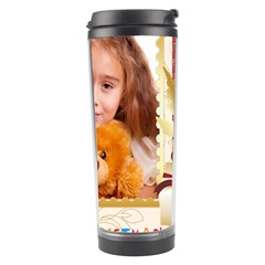 Xmas By Joely   Travel Tumbler   2eh540jo67cd   Www Artscow Com Center