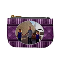 Coin Purse 2 By Emily   Mini Coin Purse   E5indd02eato   Www Artscow Com Front