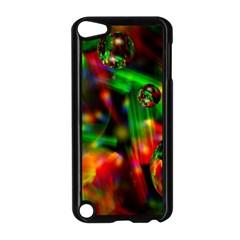 Fantasy Welt Apple Ipod Touch 5 Case (black) by Siebenhuehner