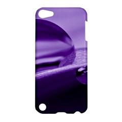 Drops Apple Ipod Touch 5 Hardshell Case by Siebenhuehner