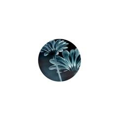 Osterspermum 1  Mini Button by Siebenhuehner