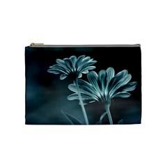 Osterspermum Cosmetic Bag (medium) by Siebenhuehner