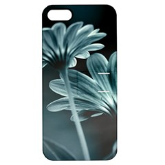 Osterspermum Apple Iphone 5 Hardshell Case With Stand by Siebenhuehner