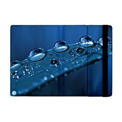 Drops Apple Ipad Mini Flip Case by Siebenhuehner