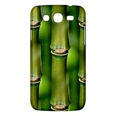 Bamboo Samsung Galaxy Mega 5 8 I9152 Hardshell Case  by Siebenhuehner