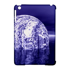 Ball Apple Ipad Mini Hardshell Case (compatible With Smart Cover) by Siebenhuehner