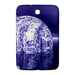 Ball Samsung Galaxy Note 8 0 N5100 Hardshell Case  by Siebenhuehner