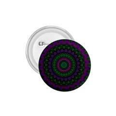 Mandala 1.75  Button by Siebenhuehner