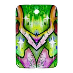 Graffity Samsung Galaxy Note 8 0 N5100 Hardshell Case  by Siebenhuehner