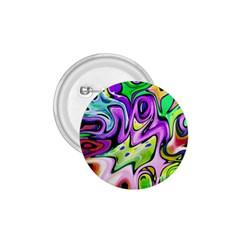 Graffity 1 75  Button by Siebenhuehner