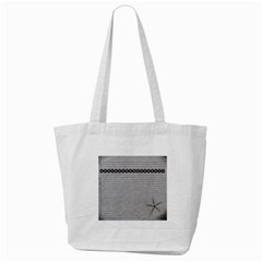 Tote Bag By Deca   Tote Bag (cream)   1g0v23k3tpc8   Www Artscow Com Back