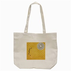 Tote Bag By Deca   Tote Bag (cream)   P67isowio3w5   Www Artscow Com Back