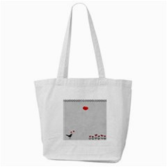 Tote Bag By Deca   Tote Bag (cream)   Vy9aa7cn1fua   Www Artscow Com Front
