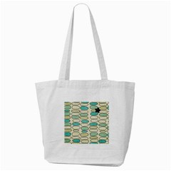 Tote Bag By Deca   Tote Bag (cream)   Fima6c7x06j7   Www Artscow Com Back