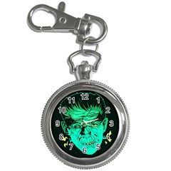 Framk Key Chain & Watch by Contest1741083