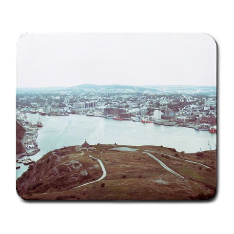 By Shane Gatherall   Large Mousepad   1h7tc865sa68   Www Artscow Com Front