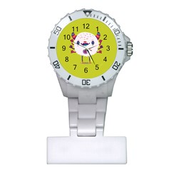 Moshi watch Nurses Watch by Contest1771913