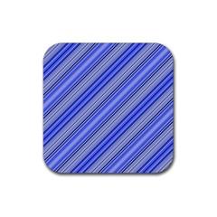 Lines Drink Coasters 4 Pack (square) by Siebenhuehner