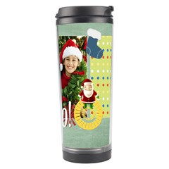 Merry Christmas By Merry Christmas   Travel Tumbler   29mpb7kchvx2   Www Artscow Com Right