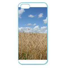 Gettysburg 1 068 Apple Seamless Iphone 5 Case (color) by plainandsimple
