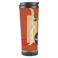 New Year By New Year   Travel Tumbler   Mutntwkscrb9   Www Artscow Com Left