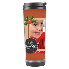 New Year By New Year   Travel Tumbler   Mutntwkscrb9   Www Artscow Com Center