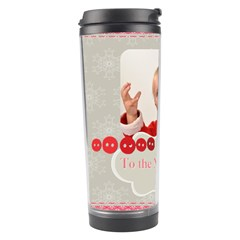 New Year By New Year   Travel Tumbler   Kxigzhot0hrp   Www Artscow Com Left
