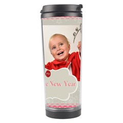 New Year By New Year   Travel Tumbler   Kxigzhot0hrp   Www Artscow Com Center