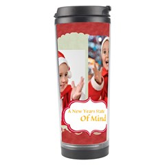 New Year By New Year   Travel Tumbler   Eb0q2im3y3m4   Www Artscow Com Center