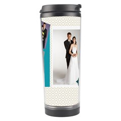 Wedding By Paula Green   Travel Tumbler   Mc552uufho5g   Www Artscow Com Center