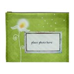 babydreams5_xl_cosbag - Cosmetic Bag (XL)