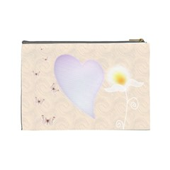 Babydreams6 Lge By Kdesigns   Cosmetic Bag (large)   Zdpog7wnm3o1   Www Artscow Com Back