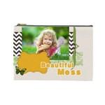 kids - Cosmetic Bag (Large)