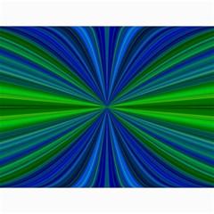 Design Canvas 18  X 24  (unframed) by Siebenhuehner