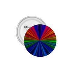 Design 1 75  Button by Siebenhuehner