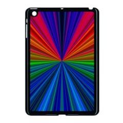 Design Apple Ipad Mini Case (black) by Siebenhuehner