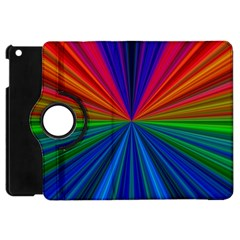 Design Apple Ipad Mini Flip 360 Case by Siebenhuehner