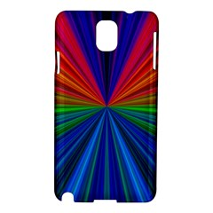 Design Samsung Galaxy Note 3 N9005 Hardshell Case by Siebenhuehner