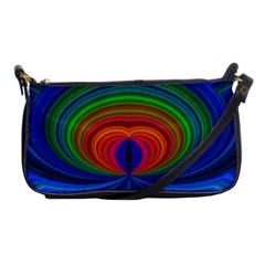 Design Evening Bag by Siebenhuehner