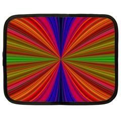 Design Netbook Sleeve (large)