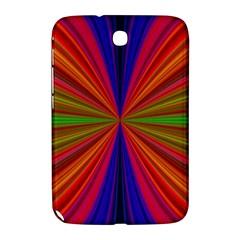 Design Samsung Galaxy Note 8 0 N5100 Hardshell Case  by Siebenhuehner