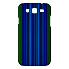 Strips Samsung Galaxy Mega 5 8 I9152 Hardshell Case  by Siebenhuehner