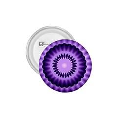 Mandala 1 75  Button by Siebenhuehner