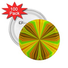 Abstract 2 25  Button (100 Pack) by Siebenhuehner