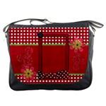 Minnie Bag - Messenger Bag