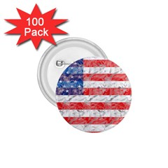 Flag 1 75  Button (100 Pack) by uniquedesignsbycassie